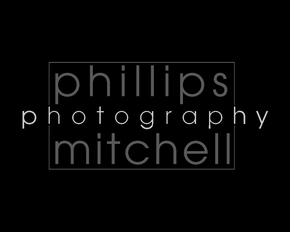 Phillips Mitchell Photography LLC.